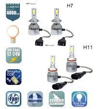 best 25 h7 headlight bulb ideas on car headlight