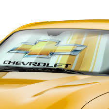 Buy Plasticolor® 003706R01 - Chevy Racing Logo Bubble Accordion Sun ... Oxgord Auto Car Sunshade Foldable Windshield Sun Shade Visor For Truck Window Screen Designs Rlfewithceliacdiasecom 3pc Kit Bluesilver Jumbo Front Shade 2 Side Shades Palm Tree Island Beach Suv Kuwait Car Accsories Hateemalawwal Custom Sunshade Alinum Shrinkable Blind Curtain Side Blinds Me This Is The Page Of Plus Angry Eyes Reversible In Silver Aliexpresscom Buy Care 2pcs Black Window Master Of Science Thesis Pickup Sunshades Protect Interiors From Damaging Effect Covercraft Folding Shield