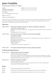 500+ CV Samples (Best Examples For Any Job) Github Billryanresume An Elegant Latex Rsum Mplate 20 System Administration Resume Sample Cv Resume Sample Pdf Raptorredminico Chef Writing Guide Genius Best Doctor Example Livecareer 8 Amazing Finance Examples 500 Cv Samples For Any Job Free Professional And 20 The Difference Between A Curriculum Vitae Of Back End Developer Database