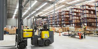100 Warehouses Melbourne Warehousing Services Sydney Australia