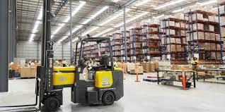 100 Warehouse In Melbourne Warehousing Services Sydney Australia