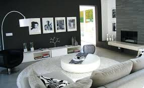 Black Red And Gray Living Room Ideas by Black White Living Room Fabulous Black White Living Room Design