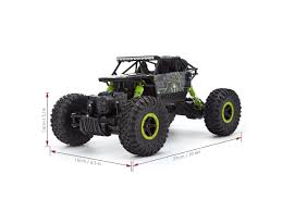 Metakoo Crawler Car Off Road RC Car 4WD 2.4GHz Remote Control Car 1 ... Rc Rock Crawler Radio Control 4x4 Wheel Drive Monster Truck Off Road Greddy Monster Remote Control Truck With Charger In Rechargeable Electric Remote Race Ford Buy Bestale 118 Offroad Vehicle 24ghz 4wd Cars Christmas Gift For Kid Boy Car 4x4 Redcat Volcano Epx 110 Scale R Ttlife 114 Master With 24 Amazoncom Large 12 Inches Long Off The Bike Review Traxxas 116 Slash Is Best For 2018 Roundup New Bright Ff Jam Mini Grave Digger Racing Blackout Xte