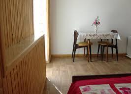 and rooms bibinje