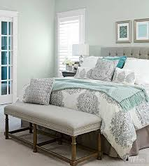 classic color schemes that never go out of style bedroom