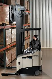 Fleet Management | Lift Fork Trucks Various Of Crown Bt Raymond Reach Truck From 5000 Youtube Asho Designs Full Cabin For C5 Gas Forklift With Unrivalled Ergonomics And Ces 20459 20wrtt Walkie Coronado Equipment Sales Narrowaisle Rr 5200 Series User Manual 2006 Rd 5225 30 Counterbalanced Forklifts On Site Forklift Cerfication As Well Of Minnesota Inc What Its Like To Operate A Industrial All Star Refurbished Electric Double Deep Hire 35rrtt 24v Stacker 3500 Lbs 210