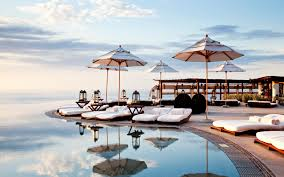 No 14 Las Ventanas Al Paraiso A Rosewood Resort San Jose Del Cabo