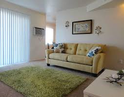 1 Bedroom Apartments Colorado Springs by Summit Creek Apartments Apartments In Colorado Springs Co