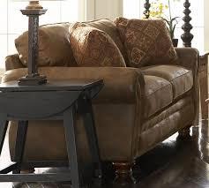 attractive broyhill sleeper sofa laramie 5081 sofa collection