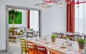 restaurants bars intercityhotel hannover hauptbahnhof