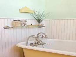 curtains coastal bathroom accessories beach house bathroom tile