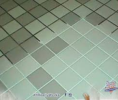 awesome water stains on tile how to remove water stains