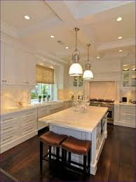 kitchen room magnificent best led lights for kitchen ceiling