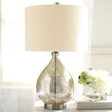 Pier One Mosaic Floor Lamp by Table Lamps Pier One Lightings And Lamps Ideas Jmaxmedia Us