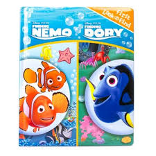 Finding Nemo Baby Bedding by Finding Nemo Nursery From Buy Buy Baby