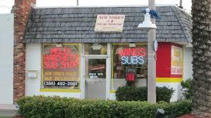 Ocean Deck Restaurant In Daytona Beach Florida by The 10 Best Restaurants Near Ocean Deck Restaurant U0026 Beach Club