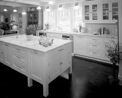 Schuler Cabinets Knotty Alder by Furniture Exciting Kitchen Island With White Schuler Cabinets And