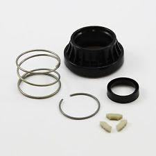 Delta Faucet Adapter For Portable Dishwasher by Dishwasher Faucet Adapter Ebay