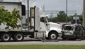 100 Commercial Truck And Trailer Salt Lake City Accident Lawyer For Semi Big Rig Tractor