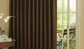 Thermal Lined Curtains Ireland by Curtains Curtains Home Depot Blackout Shades Costco Drapes Short