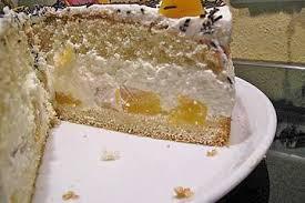 käse sahnetorte ohne gelatine