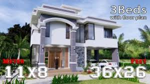 104 Housedesign Find The Best Cheap Price Plans Below House Design 3d