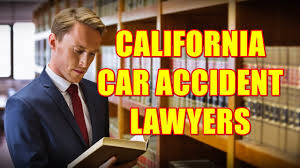 Car Accident Lawyer Phoenix LakeCedar Ridge CA 1-833-394-7398 Best ... Dog Bite Lawyer Phoenix Az Motorcycle Accident Attorney Personal Injury Answers Questions About Truck Car Lakecedar Ridge Ca 183347398 Best Arizona 2018 Scottsdale You Need An Expert On Your Side Blog Page 6 Of Safety Tips For Driving Around Trucks Law Lost Hills Injuries Recorded In Semi Crash 5 Freeway Rources Grand Rapids Auto Thieme
