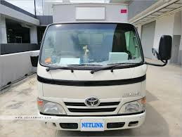 100 Cheapest Way To Rent A Truck Used Yota Dyna Car For Sale In Singapore Net Link