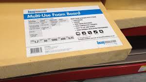 Polystyrene Ceiling Tiles Bunnings by 100 Tile Stair Nosing Bunnings Door Tread U0026 Bullnose