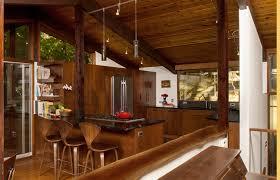 100 The Deck House NCMH S