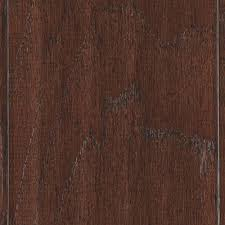 hardwood page 4 great lakes carpet and tile