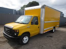 Box Trucks - Cassone Truck And Equipment Sales Used Volvo Fh16 700 Box Trucks Year 2011 For Sale Mascus Usa Sold 2004 Ford E350 Econoline 16ft Box Truck For Sale54l Motor 2015 Mitsubishi Fuso Canter Fe130 Triad Freightliner Of Used Trucks For Sale Isuzu Ecomax 16 Ft Dry Van Bentley Services 1 New Commercial Work And Vans In Stock Near San Gabriel Budget Rental Atech Automotive Co 2007 Intertional Durastar 4300 Truck Item Db9945 S Chevrolet Silverado 1500 Sale Nationwide Autotrader Refrigerated 2009 26ft 2006 4400 Single Axle By Arthur