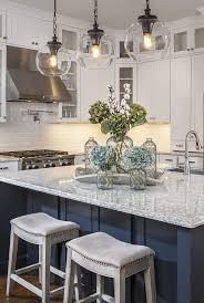 Gorgeous kitchen design by Lauren Nicole Designs featuring Tabby