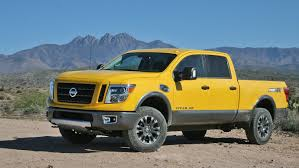 Nissan Titan XD News And Reviews | Top Speed Cheap Quad Nerf Bars Find Deals On Line At Alibacom Rv Tire Safety Goodyear Endurance St Tire Info Nissan Showcases Accsories For New Titan Xd Chicago Buy Tuv300 Genuine Car Online Mahindras Estore Gear Alloy 739 Wheel Satin Black Youtube News And Reviews Top Speed Truxedo Lo Pro Qt Tonneau Cover Tjs Truck Llc Store T King 2018 Fullsize Pickup With V8 Engine Usa Motoringmalaysia Trucks Hino The Malaysia Commercial Vehicle