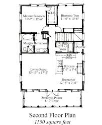 100 German Home Plans Small House Unique Floor X Tiny Fairy Tale Cottage One