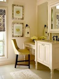 image result for single sink makeup table bay drive pinterest
