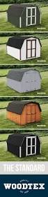 6 X 8 Gambrel Shed Plans by Best 25 8x8 Shed Ideas On Pinterest Diy 8x8 Storage Shed