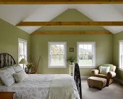 100 Bedroom Green Walls Man Chair Bedroom Farmhouse With Wall To Wall Carpet