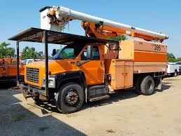 2005 GMC C7500 FORESTRY BUCKET TRUCK : Bucket Trucks 2008 Intertional 4300 11 Ft Southco Forestry Body 75 Work The Images Collection Of Archives Mcclunglogan Crane U Equipment Hiranger Xt60 Forestry Bucket Trucks And Hopper Bottom Grain Trailers 2006 Gmc C7500 Elevator Bucket Truck Ct Equipment Traders Trucks Chipdump Chippers Ite Uos On Twitter Here Is Our Pro Bucket Truck 7500 City Tx North Texas Our Tandem Axle Xt 70 2012 Intertional Durastar Tl60 65ft Truck 2003 Chevrolet Kodiak Chevy C4500 Regular Cab 81l Gas 35 Altec 2002 Aerial Lift Youtube