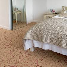 Brintons Carpets Uk by View The Full Laura Ashley Collection By Brintons Carpet Range