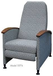 3 Position Geri Chair Recliner winco premier care recliner geri chair free shipping