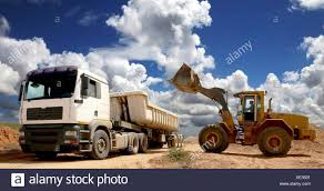 Truck With Trailer Bulldozer Stock Photos & Truck With Trailer ... Front End Loader Coal Mine Central Queensland Australia Stock Photo Master Sgt Bill Thompson Eglin Air Force Base Flaa Front Ortbidcom Michigan Elc Leasing Cporation 6314 Fiat Allis End Loader Photos Images Alamy Sidewalk Tractor For Children Kids Truck Video Grader Youtube Rc World L Cstruction Wheel Loader Trucks Cat 936e Caterpillar Diesel Power Frontend Loading A 3dsmax 2013 Frontend Rigging Animation Loaders H160 John Deere Us Keystone Swana Midatlantic Regional Roadeo