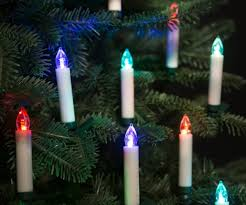Medium Size Of Adorable Balsam Hill As Wells Multi Color Changing Led Tree Set