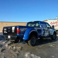 Pickup Wrap For The Royal Canadian Navy! - Graphix In Motion | Facebook Retractable Roll Top From Royal Truck Body Youtube Pickup Wrap For The Cadian Navy Graphix In Motion Facebook New 2018 Ford F450 Stake Bed Sale Corning Ca 54996 2008 Chevy 3500 Custom Photo Image Gallery Chevrolet Silverado Burlingame Genco Utility Long Box 42 And Used Trailers Time To Tailgate 4 Vehicles Ready Game Day Gate 1987 Nissan Hardbody Crown Lowrider Magazine My Weblog Industrial Antiques At The Port Buick Gmc June 2014 Upfits On Your Cab Chassis Equipment Se Scelzi Enterprises Premium Bodies