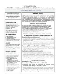 Resume: Sample Resume Recent Law School Graduate New For ... Samples Of Personal Statements For Law School Application Legal Resume Format Baby Eden Hvard Strategy At Albatrsdemos Sample Examples Student Template Bestple Word Free Assistant Lovely Attorney Hairstyles Fab Buy Resume For Writing Law School Applications Buy Lawyer Job New Statement Yale Gndale Community How To Craft A That Gets You In Paregal Templates Beautiful