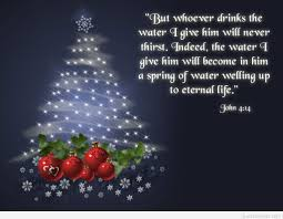 The Grinch Christmas Tree Quotes best merry christmas tree quotes images 2015