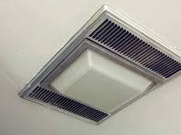 Ventline Bathroom Ceiling Exhaust Fan Motor by Bathroom Fan Motor Shop Metal Bath Fan Motor At Metal Bath Fan