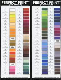 Click Here To View Color Samples