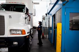 100 Truck Driving Salary Heres What Its Like To Be A Woman Truck Driver