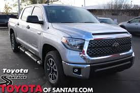 New 2018 Toyota Tundra SR5 CrewMax 5.5' Bed 5.7L CrewMax Truck In ... New 2018 Toyota Tundra Sr5 Double Cab 65 Bed 57l Truck Motor Pinata Custom Party Pinatas Pinatascom Towing With A 2016 Trd Pro In Cadillac Mi Fox Of Preowned 2012 4wd Grade Nampa 970553b Akron Oh 20440723 2011 Limited An Iawi Drivers Log 2015 Review Rating Pcmagcom 2017 1794 Edition Crewmax Tallahassee 2wd Grade Crew Pickup For Sale Amarillo Tx 2013 Reviews And Trend